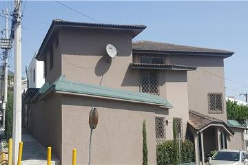 Foto de casa en venta en  , colinas de san jerónimo, monterrey, nuevo león, 2339724 No. 02