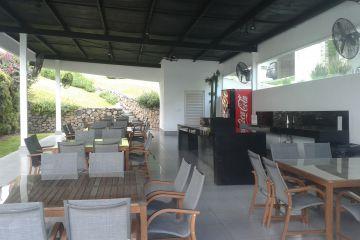 Foto principal de casa en venta en colinas de san jerónimo 2576536.