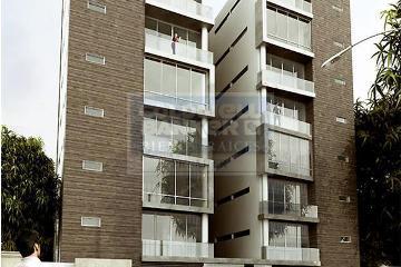 Foto de departamento en renta en  , colinas de san jerónimo, monterrey, nuevo león, 2723939 No. 01