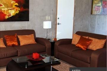 Foto de departamento en renta en  , colinas de san jerónimo, monterrey, nuevo león, 2741746 No. 01