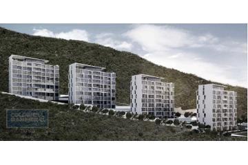 Foto de departamento en venta en  , colinas de san jerónimo, monterrey, nuevo león, 2747512 No. 01
