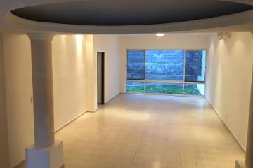 Foto de casa en renta en  , colinas de san jerónimo, monterrey, nuevo león, 2756254 No. 01