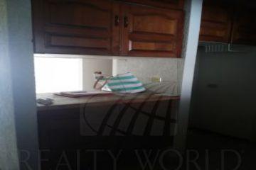 Foto principal de departamento en venta en colinas de san jerónimo 3035818.