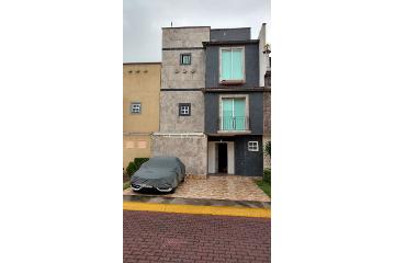 Foto principal de casa en venta en colinas de san josé 2762467.