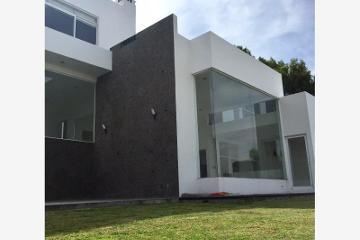 Foto de casa en venta en colinas del bosque 76000, colinas del bosque 1a sección, corregidora, querétaro, 2777857 No. 01