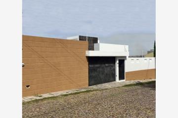 Foto de casa en venta en  76000, colinas del bosque 1a sección, corregidora, querétaro, 2777857 No. 02