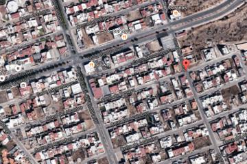 Foto de terreno habitacional en venta en  , colinas del cimatario, querétaro, querétaro, 2790883 No. 01