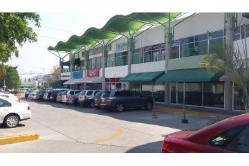 Foto de local en venta en  , colinas del cimatario, querétaro, querétaro, 2861557 No. 01