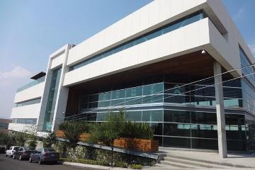 Foto de edificio en venta en  , colinas del cimatario, querétaro, querétaro, 2883851 No. 01
