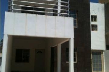 Foto de casa en venta en  , colinas del león, chihuahua, chihuahua, 2868991 No. 01