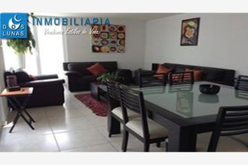 Foto de casa en renta en  1, colinas del parque, san luis potosí, san luis potosí, 2662628 No. 02