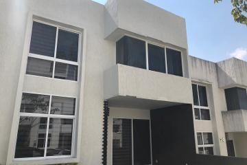 Foto de casa en renta en colinas del pedregal 130, electricistas, tuxtla gutiérrez, chiapas, 4654266 No. 01