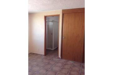 Foto principal de casa en venta en colinas del poniente 2966260.