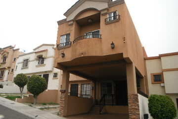 Foto de casa en renta en  , colinas del rey, tijuana, baja california, 1478239 No. 01