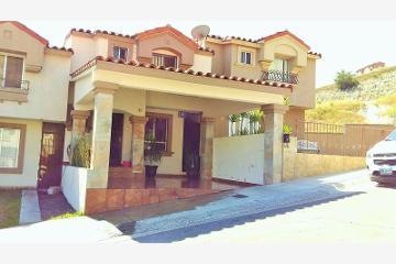 Foto de casa en renta en  , colinas del rey, tijuana, baja california, 2708135 No. 01