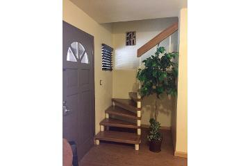 Foto de casa en renta en  , colinas del rey, tijuana, baja california, 2955504 No. 01