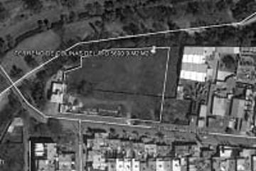 Foto de terreno comercial en venta en  , colinas del rio, aguascalientes, aguascalientes, 2342758 No. 01