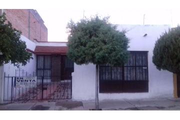 Foto de casa en venta en  , colinas del rio, aguascalientes, aguascalientes, 2757592 No. 01