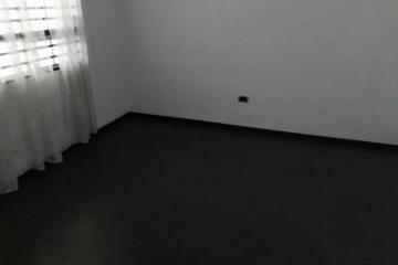 Foto principal de casa en venta en colinas del sol i y ii 2877103.