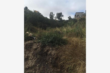 Foto de terreno habitacional en venta en  , colinas del sol, tijuana, baja california, 2663022 No. 01