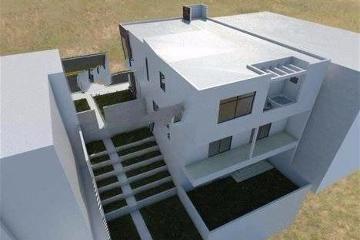 Foto de casa en venta en  , colinas del valle 2 sector, monterrey, nuevo león, 1163745 No. 01