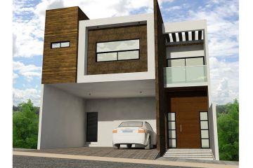Foto de casa en venta en, colinas del valle 2 sector, monterrey, nuevo león, 1472145 no 01