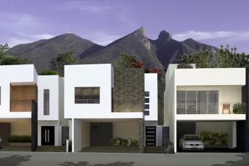 Foto principal de casa en venta en colinas del valle 2 sector 2076462.