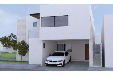 Foto de casa en venta en  , colinas del valle 2 sector, monterrey, nuevo león, 2201280 No. 01
