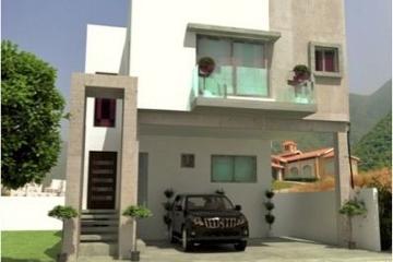 Foto principal de casa en venta en colinas del valle 2 sector 2319860.