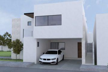 Foto principal de casa en venta en colinas del valle 2 sector 2378732.