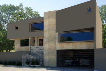 Foto principal de casa en venta en colinas del valle 2 sector 2378736.