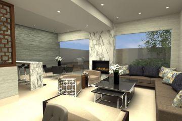Foto de casa en venta en, colinas del valle 2 sector, monterrey, nuevo león, 2378750 no 01