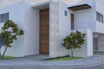 Foto principal de casa en venta en colinas del valle 2 sector 2446535.