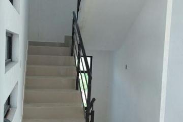 Foto principal de casa en venta en colinas del valle 2 sector 2460902.