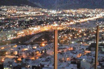 Foto principal de departamento en venta en colinas del valle 2 sector 2585028.
