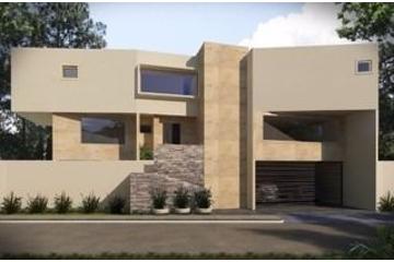 Foto de casa en venta en  , colinas del valle 2 sector, monterrey, nuevo león, 2622222 No. 01