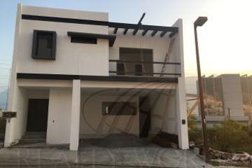 Foto principal de casa en venta en colinas del valle 2 sector 2765485.