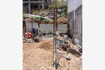 Foto de terreno habitacional en venta en . ., colinas del valle 2 sector, monterrey, nuevo león, 2777646 No. 01