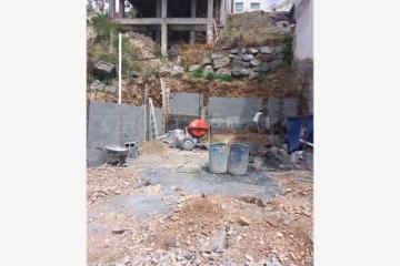 Foto de terreno habitacional en venta en  , colinas del valle 2 sector, monterrey, nuevo león, 2782180 No. 01