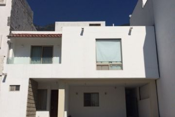 Foto principal de casa en venta en colinas del valle 2 sector 2795383.