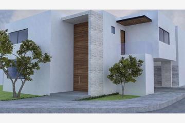 Foto principal de casa en venta en colinas del valle 2 sector 2879473.