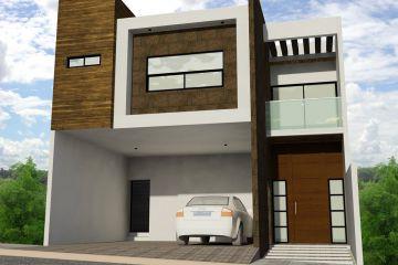 Foto principal de casa en venta en colinas del valle 2 sector 2894940.
