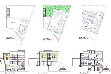 Foto principal de casa en venta en colinas del valle 2 sector 2910004.