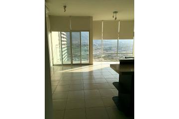 Foto de casa en venta en  , colinas del valle 2 sector, monterrey, nuevo león, 2910600 No. 01
