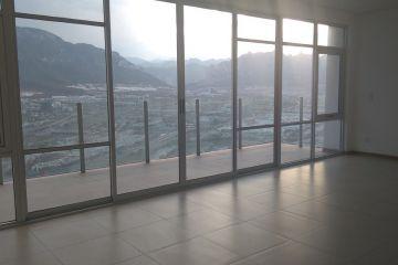 Foto principal de departamento en renta en colinas del valle 2 sector 2977015.