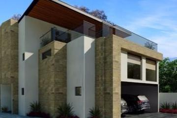 Foto de casa en venta en  , colinas del valle 2 sector, monterrey, nuevo león, 2996225 No. 01