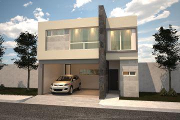 Foto principal de casa en venta en colinas del valle 2 sector 3037512.