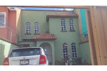 Foto principal de casa en venta en colinas del valle 2881314.