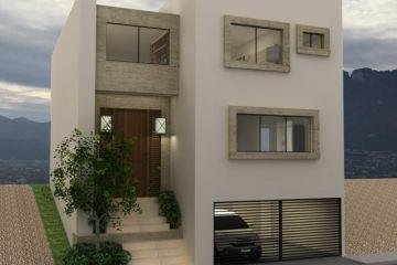 Foto de casa en venta en colinas del valle, colinas del valle 2 sector, monterrey, nuevo león, 2201278 no 01