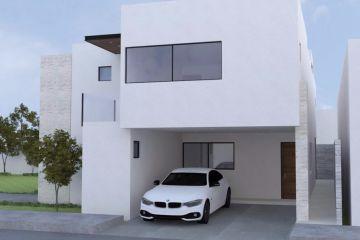 Foto de casa en venta en colinas del valle, colinas del valle 2 sector, monterrey, nuevo león, 2201280 no 01